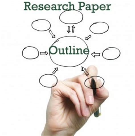 Literature review primary research paper