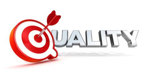 The effects of shortstaff on quality of care Research Proposal