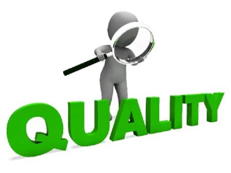 Research proposal quality controller